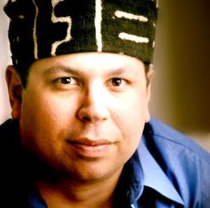 Isaac ben Ayala