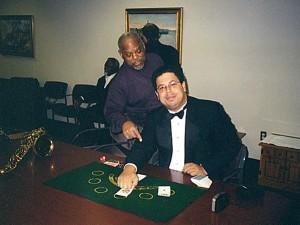Casino_benAyala-Royale_2000