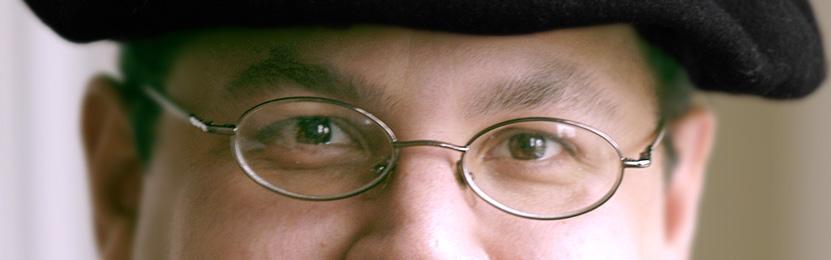 EyesNHat4Web