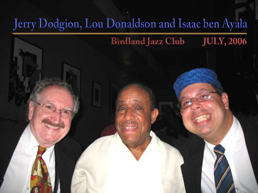 IbA_Donaldson_Dodgion_2007