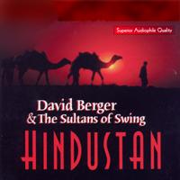 Hindustancd